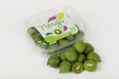 125g Kiwi Berries