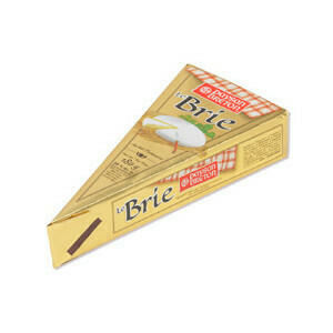 180g Brie Cheese
