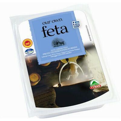 200g Feta Cheese