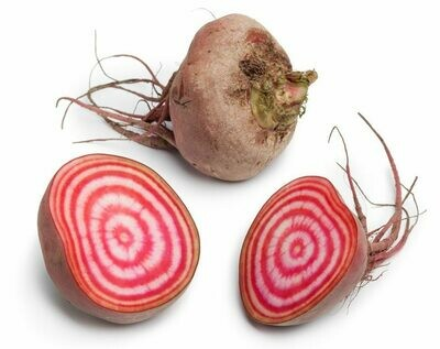 500g Candy Beetroot