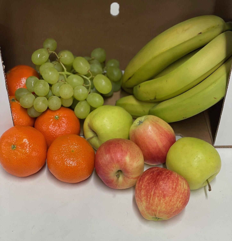 Kids Fruit Box