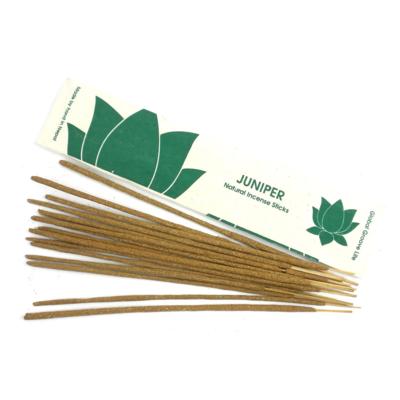 Juniper Incense