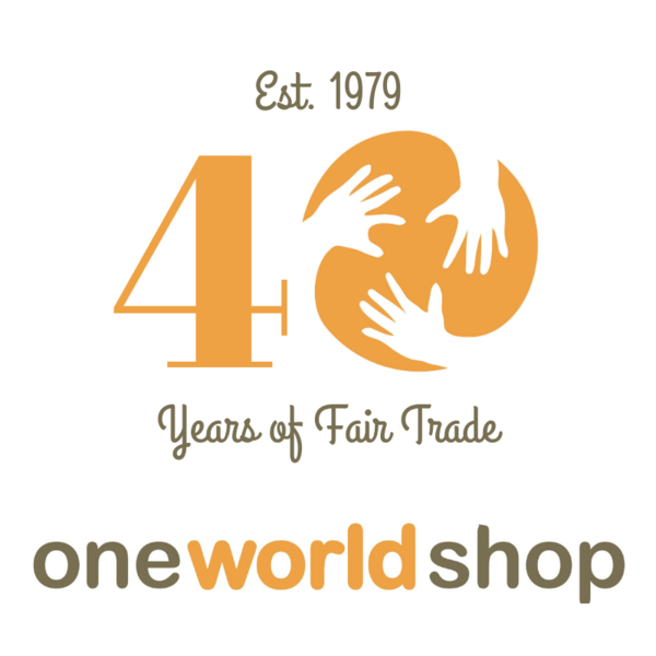 One World Shop Online