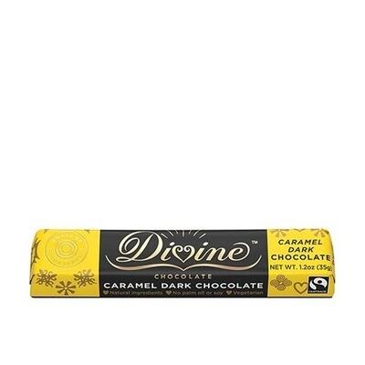 Dark Caramel Snack Ghana 23184