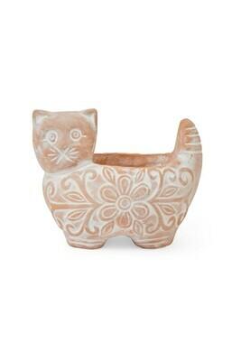 Garden Kitty Bangladesh 6607890