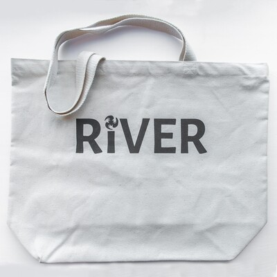 OWS River Tote