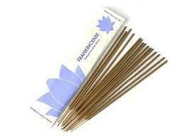 Frankincense Incense GLG2121104