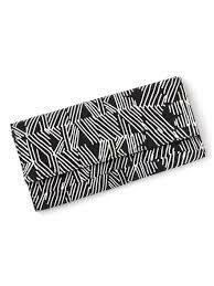 Matchstick Clutch Wallet 512