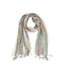 Down To Earth Scarf
