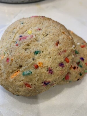 Cookie: Special of the Day (large)