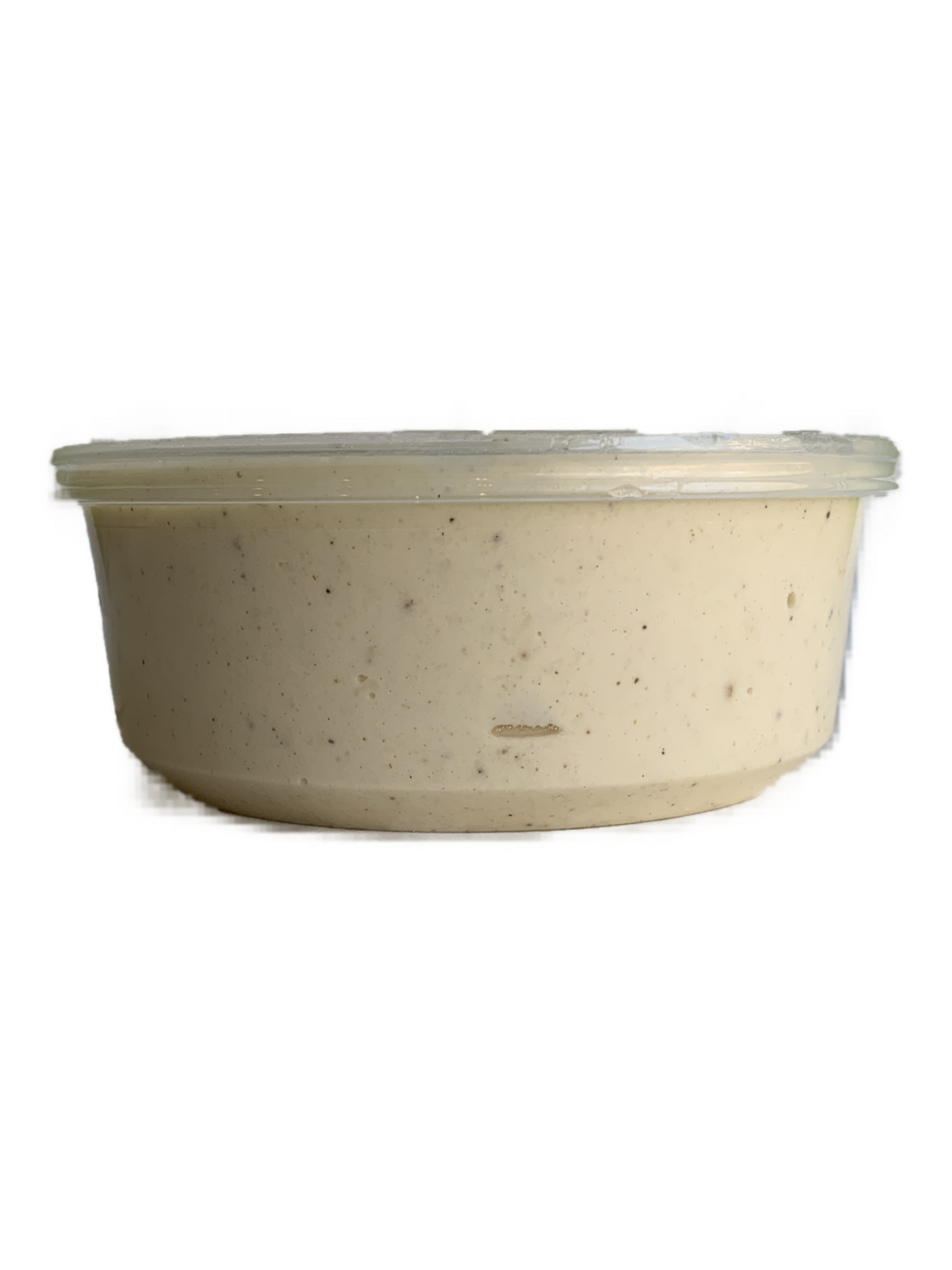 housemade biercheese 8 oz. container