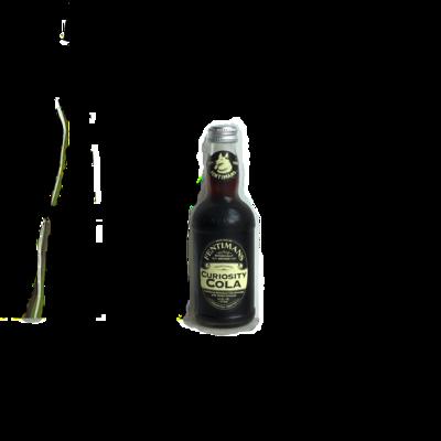 Fentimans Cola