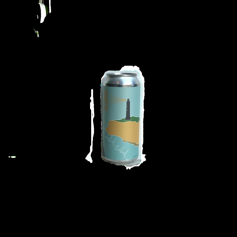 Keg and Lantern Coastal Kolsch