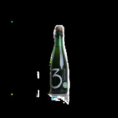 (LIMIT 1) SMALL Drie Fonteinen Oude Geuze