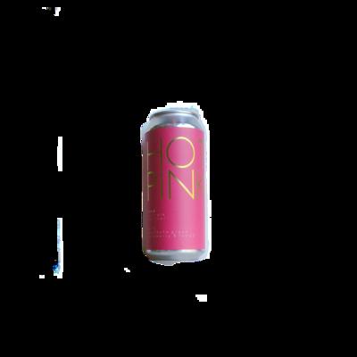 Stillwater Hot Pink