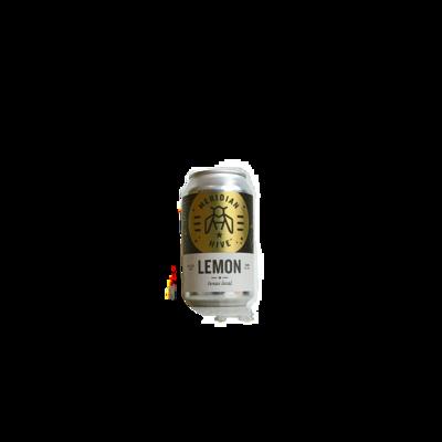 Meridian Hive LEMON