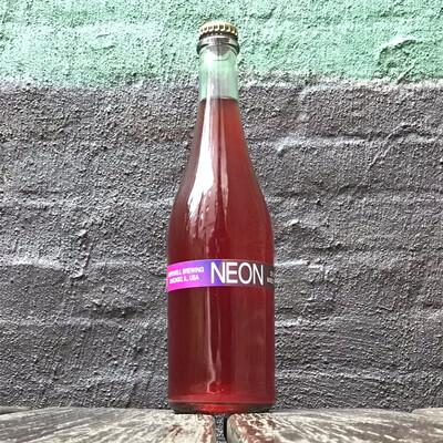 Hopewell Neon de Chaunac