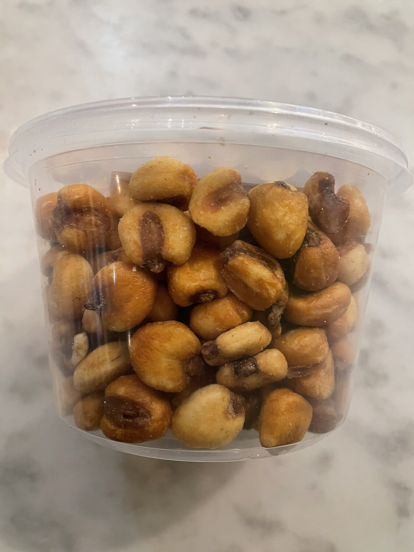 corn nuts 16 oz. cont