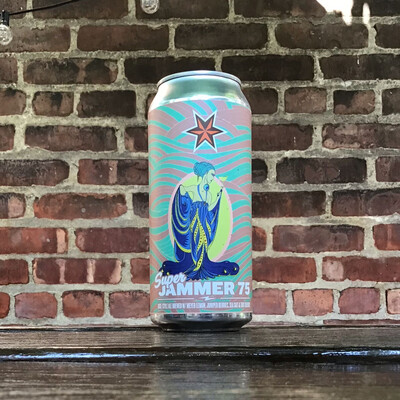 Sixpoint Super Jammer 75