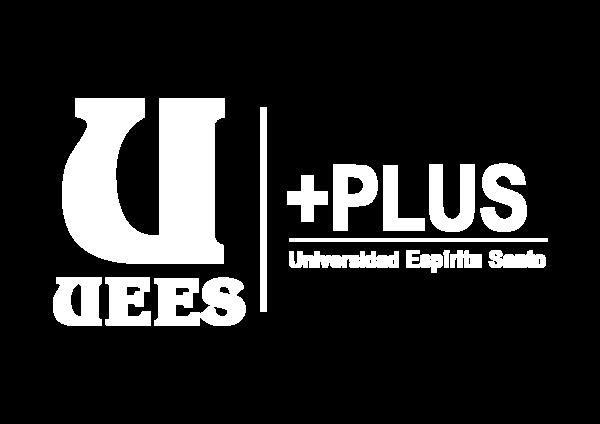 UEES + PLUS
