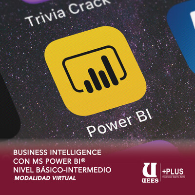Business Intelligence con MS Power BI