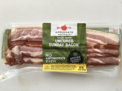 Deli / Meat / Applegate Sunday Bacon
