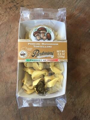 Deli / Pasta / Bertagni Porcini Tortelloni