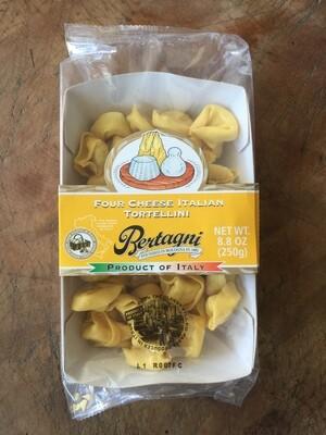 Deli / Pasta / Bertagni Four Cheese Tortelloni