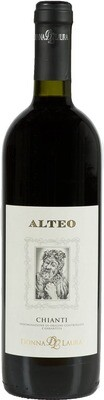 Wine / Red / Donna Laura Alteo Chianti Riserva DOCG