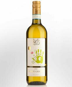 Wine / White / Kris Pinot Grigio