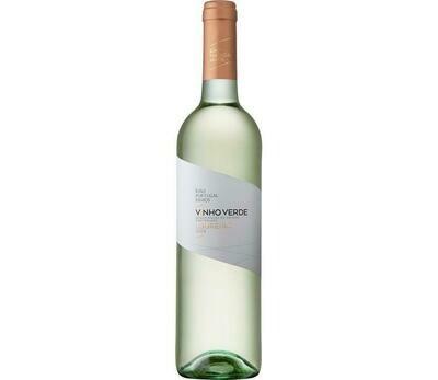 Wine / White / J. Portugal Ramos Vinho Verde 2019