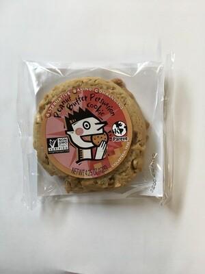 Cookies / Single Serve / ABC Peanut Butter Persuasion Cookie