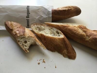 Bread / Fresh Baked / Acme Sweet Baguette