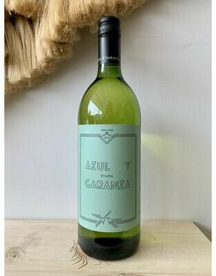 Wine / Wine / Azul y Garanza Viura