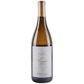 Wine / White / Annabella Chardonnay 2018