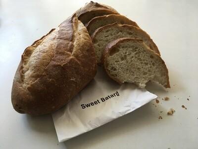 Bread / Fresh Baked / Acme Sweet Batard