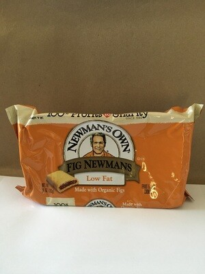 Cookies / Cookies / Low Fat Fig Newmans