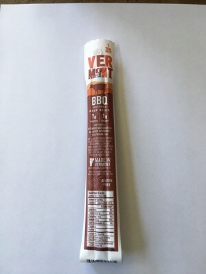 Grocery / Snack / Vermont Beef BBQ Stick