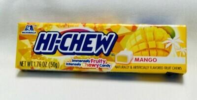 Candy / Candy / Hi Chew Mango