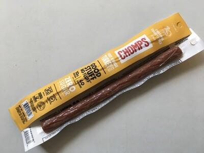 Snack / Jerky / Chomps Turkey Stick