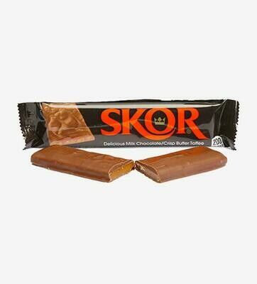 Candy / Chocolate / SKOR