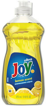 Household / Detergents / Joy 12.6 oz