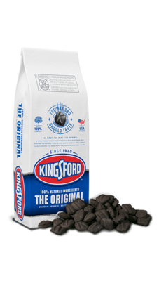 Household / General / Kingsford Charcoal