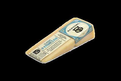 Deli / Cheese / Sartori Classic Parmesan Wedge, 5 oz