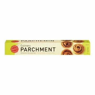 Household / Baking / Paper Chef Parchment Roll