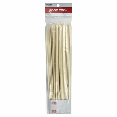 Household / Kitchen / Bamboo Skewers