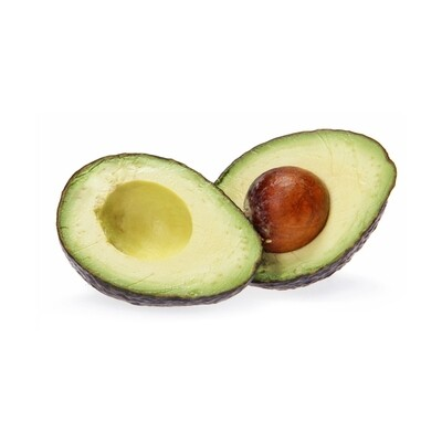 Produce / Vegetable / Organic Avocado, Small
