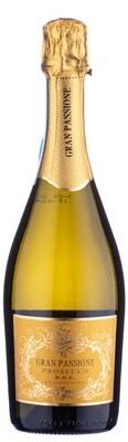 Wine / sparkling / Gran Passione Prosecco
