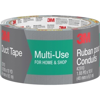 Household / general / Duct Tape