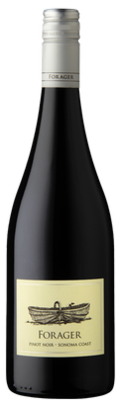 Wine / Red / Forager Pinot Noir Sonoma Coast